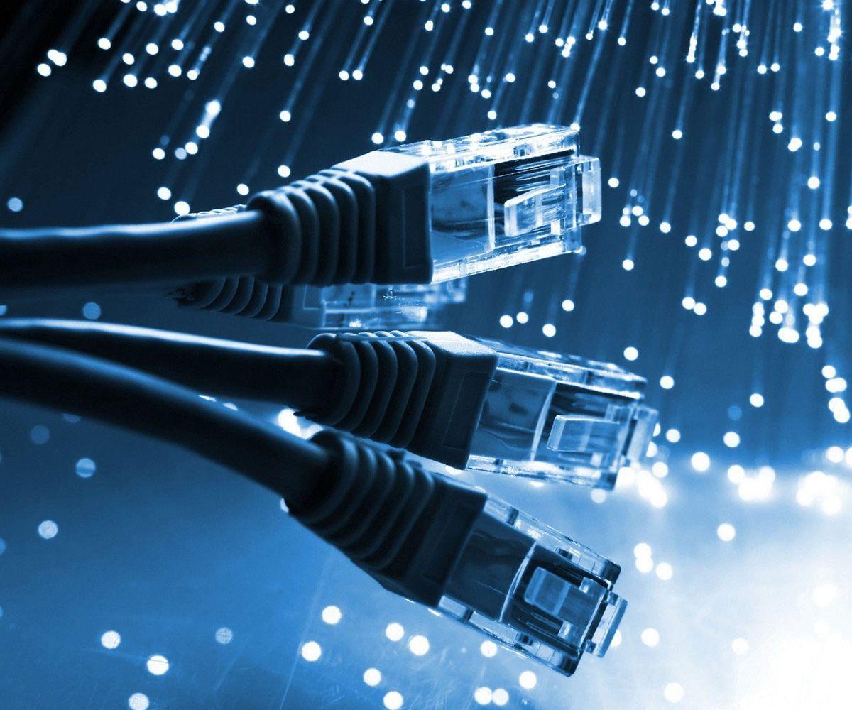 Σεμινάριο Τεχνικός Δικτύων CCNA