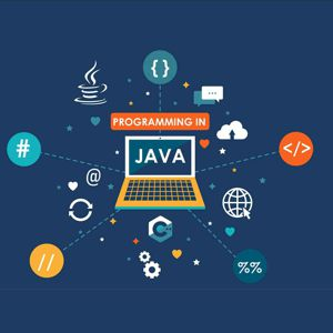 Πρόγραμμα Προγραμματισμός με Java από την Datalabs
