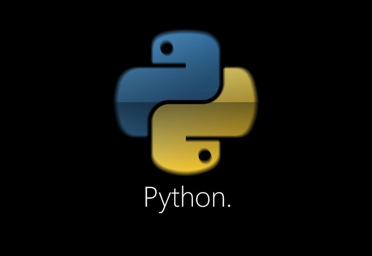 Πρόγραμμα Εκμάθησης Python από την Datalabs