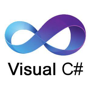 Σεμινάριο ανάπτυξης λογισμικού με C#