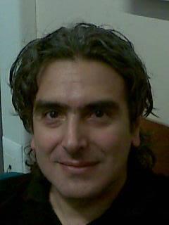 Φωτογραφία εισηγητή
