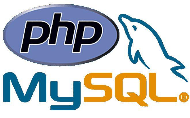 Πρόγραμμα PHP, CSS & MySQL από την Datalabs